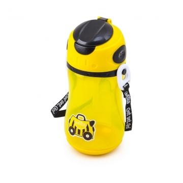 Бутылочка для воды Пчела