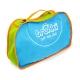 Сумка для хранения, голубая