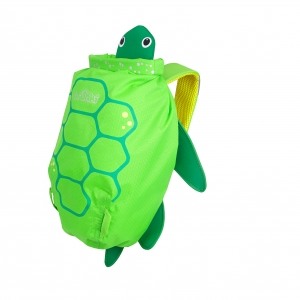 Рюкзак Paddlepak Middle Черепаха
