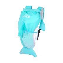 Рюкзак Paddlepak Big Дельфин