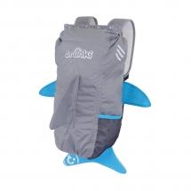 Рюкзак Paddlepak Big Акула