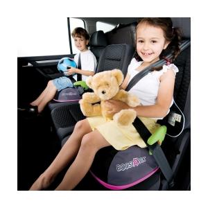 Набор для авто для девочек