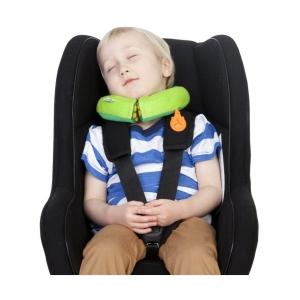 Набор для авто для мальчиков
