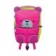 Рюкзак детский Toddlepak Бэтси