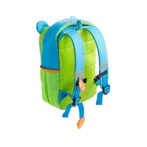 Рюкзак детский Toddlepak Берт