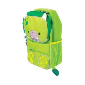 Рюкзак детский Toddlepak Динозаврик