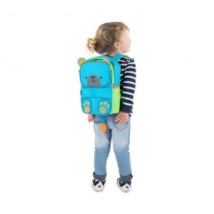 Набор чемодан Терранс и рюкзак