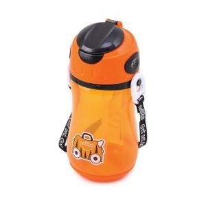 Набор чемодан Тигр Типу и бутылочка