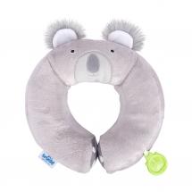 Подголовник Yondi Koala, серый